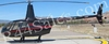 Aircraft for Sale in Florida, United States: 2012 Robinson R-66