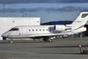 Aircraft for Sale/ Dry Lease in United Kingdom: 2010 Dassault 7X Falcon