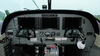 Aircraft for Sale/ Dry Lease in United Kingdom: 2009 Cessna 208B Grand Caravan