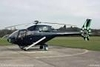 Aircraft for Sale/ Dry Lease in United Kingdom: 2001 Eurocopter EC 120B Colibri