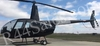 Aircraft for Sale in Florida, United States: 2001 Robinson R-44 Raven