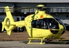 Aircraft for Sale in Switzerland: 2007 Eurocopter EC 135T2+
