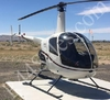 Aircraft for Sale in Florida, United States: 2004 Robinson R-22 Beta II