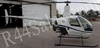 Aircraft for Sale in Canada: 1997 Robinson R-22 Beta II