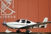 Aircraft for Sale in Brazil: 2007 Cirrus SR-22G2 GTS