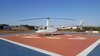 2010 Robinson R-44 Raven II for Sale in Brazil