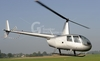 2016 Robinson R-44 Raven II for Sale in Brazil