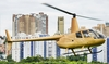 Aircraft for Sale in Brazil: 2010 Robinson R-44 Raven II