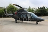 Aircraft for Sale in Brazil: 2009 Agusta AW109S Grand