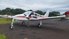 Aircraft for Sale in Brazil: 1965 Cessna 310G