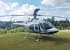 Aircraft for Sale in Brazil: 1996 Bell 407