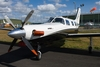Aircraft for Sale in Brazil: 2004 Piper PA-46`tp Malibu JetPROP DLX