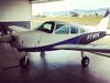 Aircraft for Sale in Brazil: 1982 Embraer