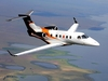 Aircraft for Sale in Brazil: 2010 Embraer Phenom 300