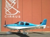 Aircraft for Sale in Brazil: 2011 Cirrus SR-22G3