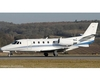 Aircraft for Sale in Brazil: 2005 Cessna 560XL Citation XLS
