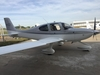 Aircraft for Sale in Brazil: 2011 Cirrus SR-22