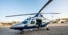 Aircraft for Sale in Brazil: 2006 Agusta A109E Power