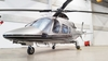 Aircraft for Sale in Brazil: 2008 Agusta A109E Power