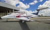 Aircraft for Sale in Puerto Rico: 2010 Embraer Phenom 100