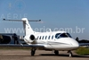 Aircraft for Sale in Brazil: 1993 Hawker Siddeley 125-400A