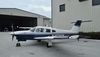 Aircraft for Sale in United States: 1981 Piper PA-28RT-201T Arrow IV