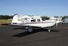 Aircraft for Sale in Brazil: 1997 Mooney M20K Encore