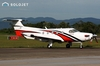 Aircraft for Sale in Brazil: 2013 Pilatus PC-12 NG