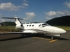 Aircraft for Sale in Puerto Rico: 2007 Cessna 510 Citation Mustang