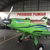 Aircraft for Sale in Puerto Rico: 2007 Embraer EMB-202 Ipanema