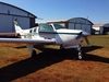 Aircraft for Sale in Brazil: 1978 Beech A36 Bonanza