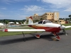 Aircraft for Sale in Brazil: 2009 Vans RV-9A