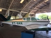 Aircraft for Sale in Puerto Rico: 1957 Beech H35 Bonanza