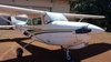 Aircraft for Sale in Brazil: 1980 Cessna 172 Cutlass RG