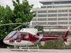 Aircraft for Sale in Brazil: 2006 Eurocopter AS 350B3 Ecureuil