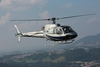 Aircraft for Sale in Delaware, United States: 2008 Eurocopter AS 350B3 Ecureuil