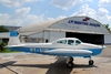 Aircraft for Sale in Brazil: 1949 North American Navion