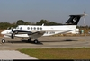 Aircraft for Sale in Brazil: 2008 Beech B200GT King Air