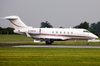 Aircraft for Sale in United Kingdom: 2006 Bombardier Challenger 300