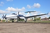 Aircraft for Sale in Brazil: 2011 Beech 250 King Air