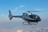 Aircraft for Sale in Delaware, United States: 2007 Eurocopter EC 120B Colibri