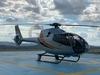 Aircraft for Sale in Brazil: 2011 Eurocopter EC 120B Colibri