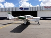 Aircraft for Sale in Brazil: 1978 Piper PA-28R-201T Arrow III