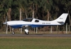 Aircraft for Sale in South Carolina, United States: 2011 Lancair Legacy