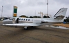 Aircraft for Sale in Brazil: 1993 Cessna 550 Citation II