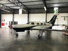 Aircraft for Sale in Brazil: 2013 Piper PA-46-350P Malibu Mirage