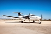 Aircraft for Sale in Brazil: 1997 Beech B200 King Air