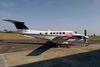 Aircraft for Sale in Brazil: 2007 Beech B200 King Air
