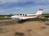Aircraft for Sale in Brazil: 2009 Beech G36 Bonanza