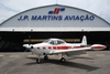 Aircraft for Sale in Brazil: 1946 North American Navion